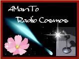 AManTO Radio Cosmos